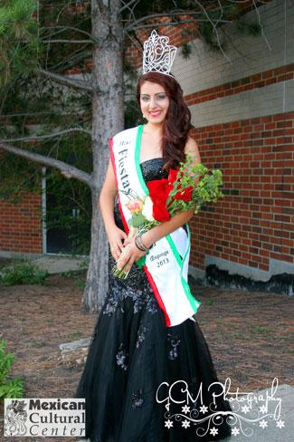 Miss-Fiesta-Patrias-2013
