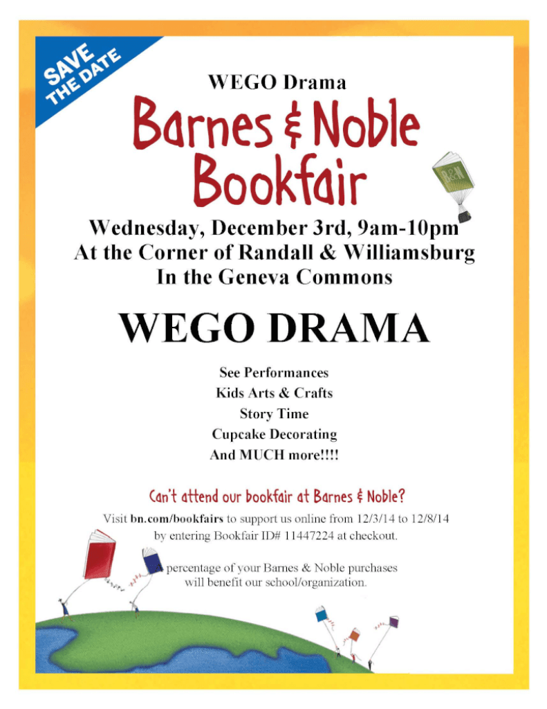 Bookfair-Flyer-8-5-x-11-WEGODec142
