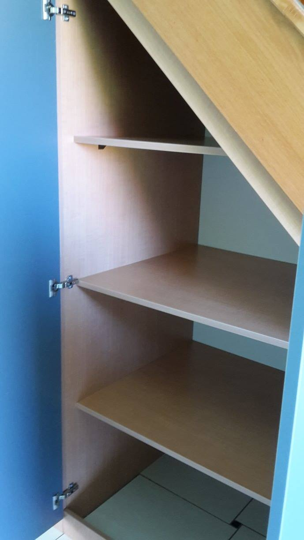 placard-escalier-1