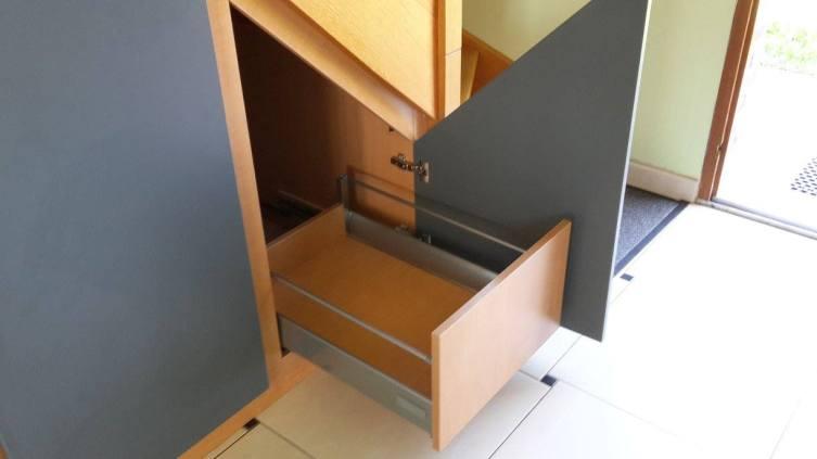 placard-escalier-3