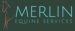 Merlin Equine Services