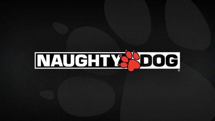 Neil Druckmann, Naughty Dog eş başkanı oldu