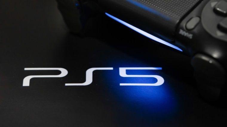 PS5 fiyatı için yeni sızıntıları var. Peki gerçek olma ihtimali?