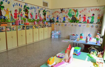 interni_scuola_infanzia_merlobianco2