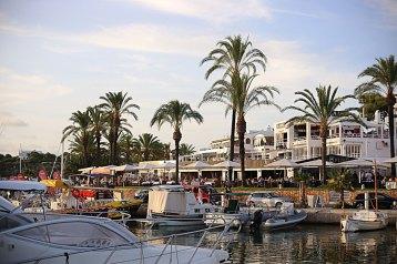 Mallorca_Cala_Dór