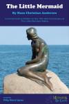 Book: The Little Mermaid Commemorative Edition