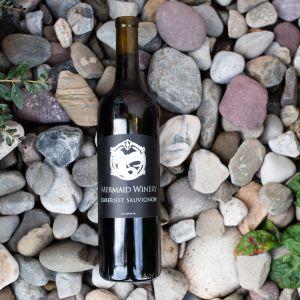 Cabernet Sauvignon Red Wine