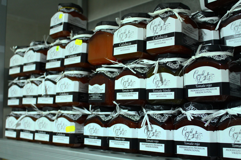 mermelada-artesanal-de-granada-alpujarra-la-cruz-del-viso03