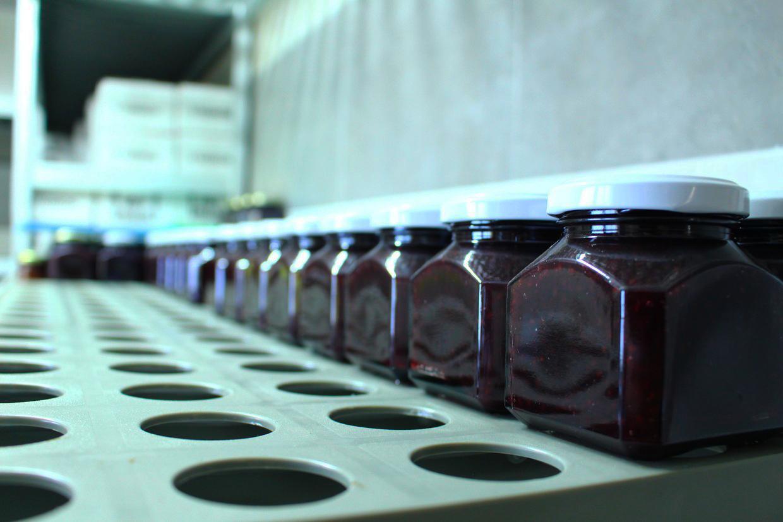 mermelada-artesanal-de-granada-alpujarra-la-cruz-del-viso19