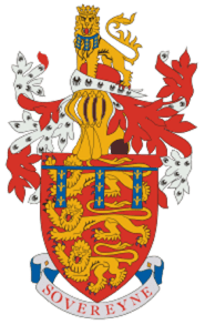 Opinions on Duchy of Lancaster