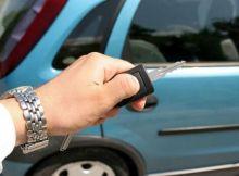 Get Temporary Car Insurance