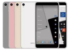Best Features of First Nokia Android Mobile