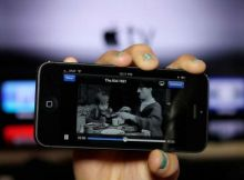 How to Connect Your iPhone to Your TV