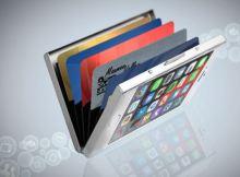 mobile wallet in nepal