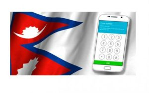 Cheap international calls to Nepal