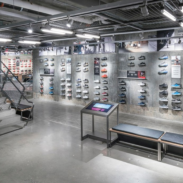 adidas-nyc-flagship-5th-ave-store-10