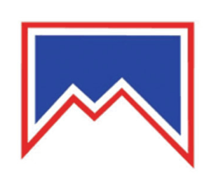 machhapurchchhre bank nepal logo