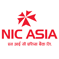 NIC Asia Bank Nepal