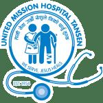 United Mission Hospital Tansen