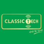 Classic Tech Private Limited