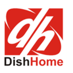 Dish Media Network Limited
