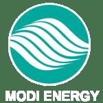Modi Energy Limited