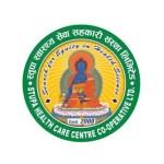 Stupa Health Service Cooperative Limited