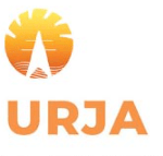 Urja Developers Private Limited