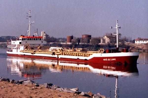 Drague SEEM 74-1470ST