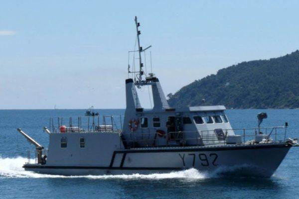 新訂購8個DGA支持潛水之星