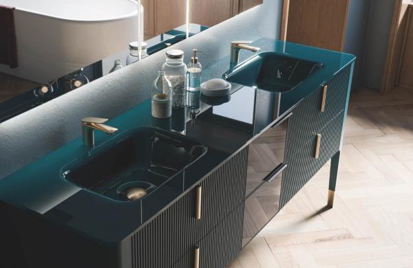meubles salle de bain lille nos