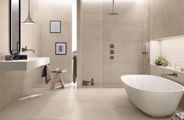 lille nos realisations salle de bain
