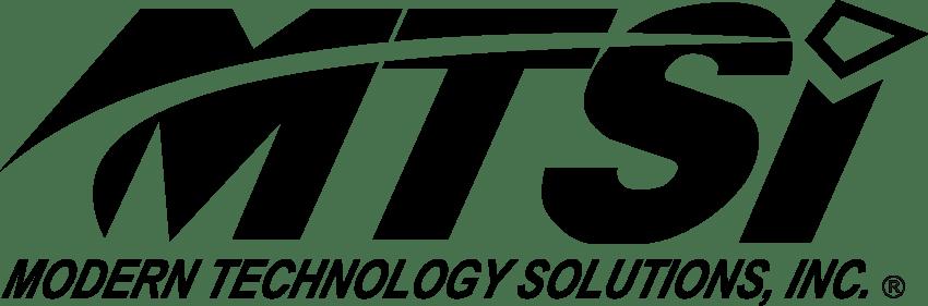 Modern Technology Solutions, Inc