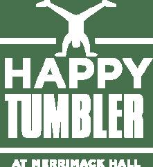 tumbler