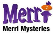 Merri Mysteries Inc
