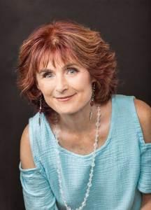 Stephanie Chambers Director of Merri Mysteries Inc