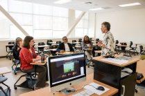 Merritt College Flex Day 2016 web ready-37
