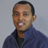 Professor Yohannes Kidane