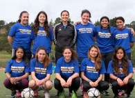 Merritt Womens Soccer smaller