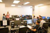 Merritt College Flex Day 2016 web ready-50 copy