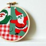 Sneak Peek: Christmas Goodies