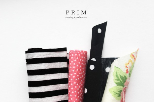 The PRIM Collection | The Merriweather Council Blog