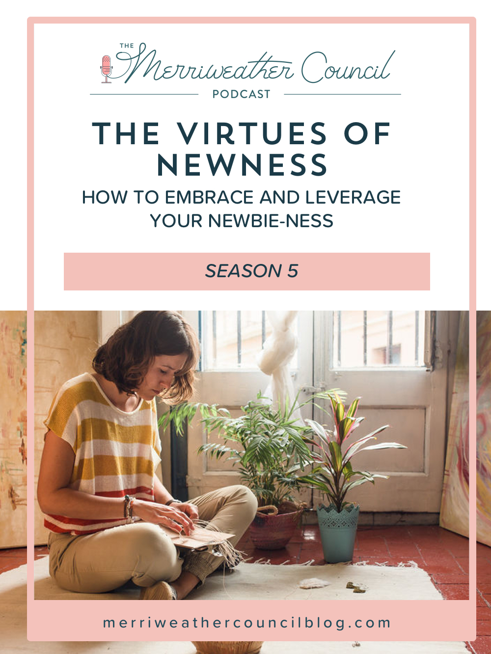 VIRTUES_OF_NEWNESS
