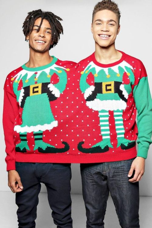 Merry Christmas Jumpers Uk ⋆ Christmas Jumpers 2016