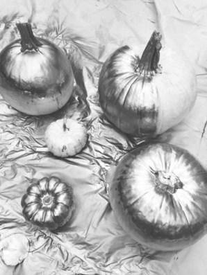 gold-pumpkins.jpg