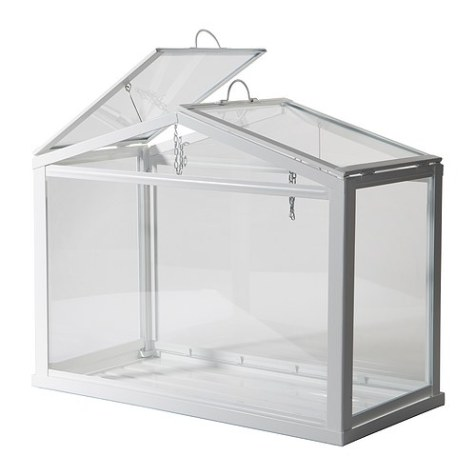 socker-greenhouse-white__0129855_PE283948_S4