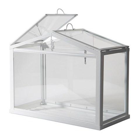 socker-greenhouse-white__0129855_PE283948_S4