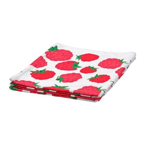 sommar-beach-towel-pink__0360401_PE546603_S4