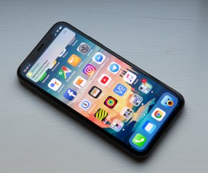 Best Mobile Phones To Buy this Year