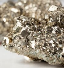 The 10 Most Expensive Materials on Earth